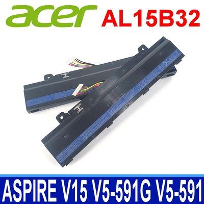 保三 ACER AL15B32 原廠電池 V5-591G-598J V5-591G-51W2 V5-591G-54CT 台中市