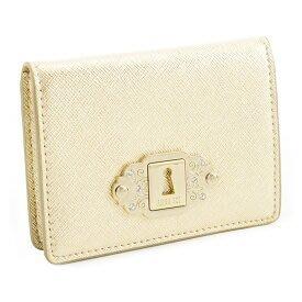 皮夾 ANNA SUI鑰匙包 手拿包車票夾 錢包mar6810r