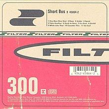 [狗肉貓]_Filter _Short Bus