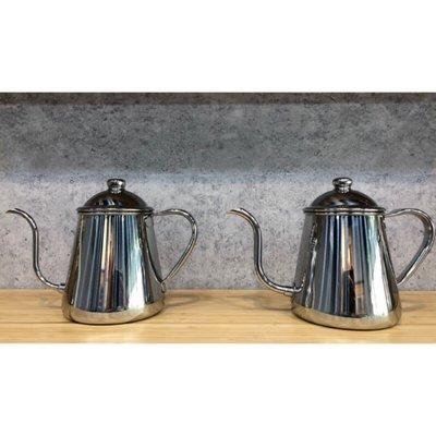 Takahiro Shizuku 雫 咖啡手沖壺 細口壺 作弊壺 IH爐可用『93 coffee wholesale』
