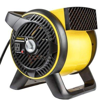 新款小鋼砲二代**循環對流,空調省電利器※台北快貨※美國原裝 Lasko STANLEY 渦輪噴射風扇