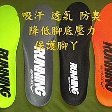 專業記憶海綿鞋墊 氣墊 二雙優惠價300元 Ortholite 記憶海綿  久站或運動保護腳丫 超舒適!