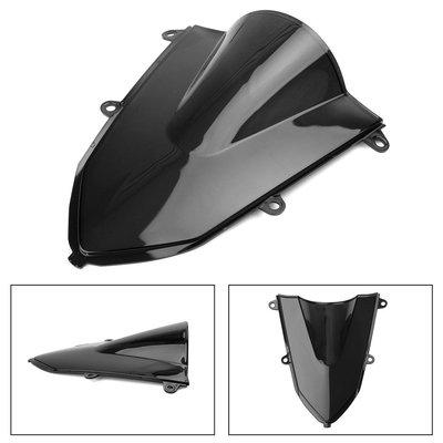 HONDA CBR500R CBR 500 R 2019的ABS風鏡-極限超快感