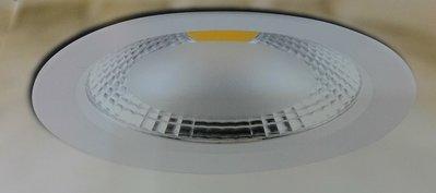 [艾可] LED崁燈  #Z2004
