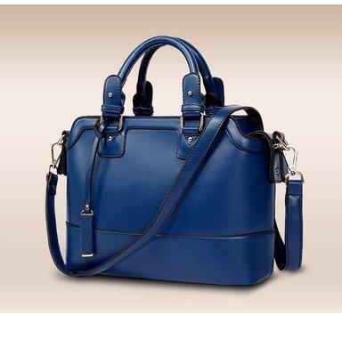 yes99buy加盟-復古時尚女包/새로운英倫潮款女士手提單肩斜跨包   預購10天
