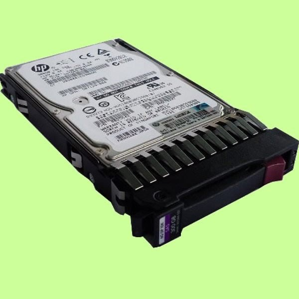 5Cgo【權宇】HP 507127-B21 507284-001 300G 300GB DL380G6 DL388G7