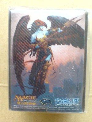 啟示錄 系列 荒蕪天使Desolation Angel 套牌 紀念收納盒