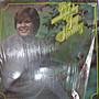 ITˊS  A WONDERFUL DAY - JAN HARTLEY - 1978年 進口黑膠唱片版 - 301元起標