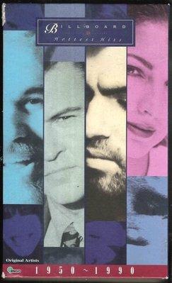 CD-BILLBOARD精選集[6片]和愛的故事[6片]-全集共12片-有曲目-JINGO發行-有外包盒[見圖]