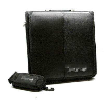 PP02 全新 硬包 PS4 主機包 收納包 旅行包 手提包 配件包 外出包 手提 肩背 防震