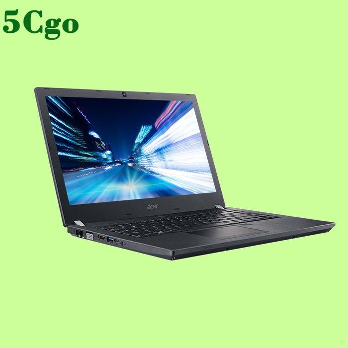 5Cgo【含稅】宏碁Acer P449 14英吋商用筆記型電腦i5-7200U 4G 1T 940MX 2G獨顯