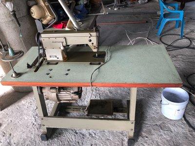 二手針車 裁縫車 平車 在高雄岡山最好自取