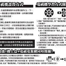 全新凱擘大寬頻數位機上盒遙控器. 台灣大寬頻 南桃園 北視 信和吉元群健tbc數位機上盒遙控器STB-101K 1203