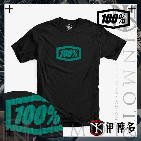 伊摩多※美國Ride 100% TEE BIND 黑 男款經典短袖 T恤 T-Shirt 32091-001