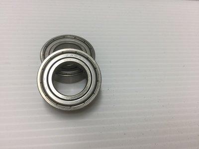 日本庫存 SMT 不鏽鋼軸承 ベアリングstainless bearing S6900ZZ 10*22*6