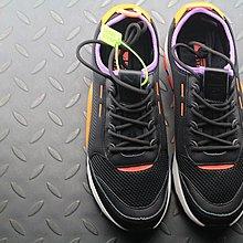 Puma TSUGI Blaze Evo Knit 男子休閑跑步運動鞋367515-06 男鞋台北 435e3e70d