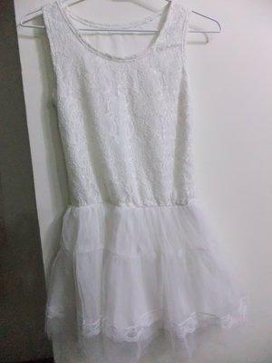 自助婚紗/白紗/洋裝/禮服/表演服/$100( 品)