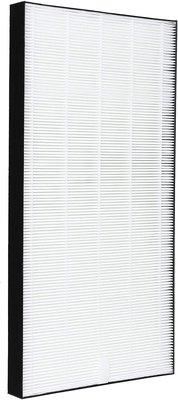 日本代購 SHARP 夏普 FZ-E100HF 集塵 HEAP濾網 KI-EX100 KI-FX100 KI-HP100