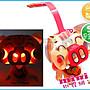 DIY紙燈籠- 粉紅豬+LED 手提 DIY 燈籠 豬年 ...