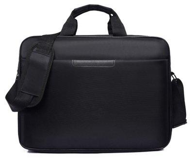 全新 加厚款 14吋 /  15吋 / 15.6吋 通用 筆記型 電腦包 筆電包 可肩背/ 手提 手提包 單肩 側背 台中市