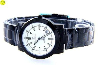 (六四三精品)3.8錶徑范侖鐵諾(真品...