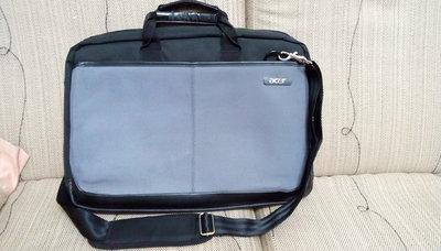二手 Acer  宏碁筆電 手提包 筆電背包 公事包 新北市
