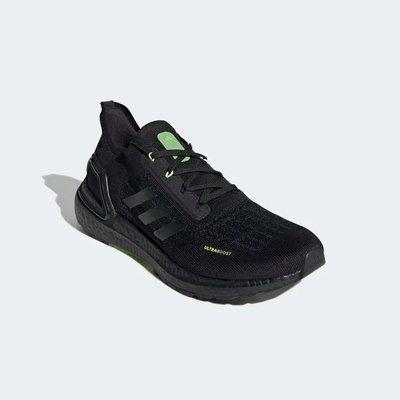 adidas Ultraboost Summer.Rdy EG0750 男鞋 高雄市