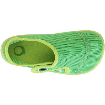 【南巷小鋪】迪卡儂嬰兒兒童戶外潛水運動鞋涉水溯溪鞋速干游泳防滑S2U96(免運費)