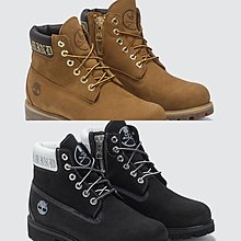 """US 8 TIMBERLAND X MASTERMIND 5"""" ZIP BOOT全新有單 各$3499"""