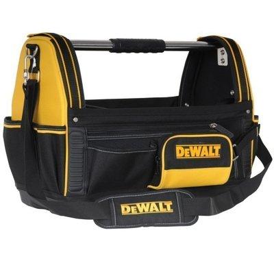 *久聯五金* DEWALT 得偉 DWST517100 DW1-79-208 手提工具袋 電動工具手提袋 (無工具)