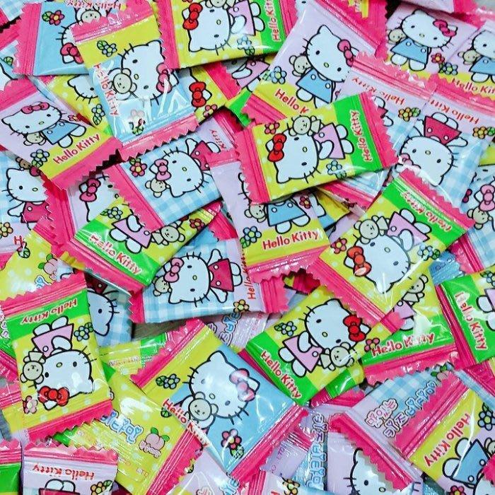 韓國進口維他命糖 POLI 波力警車& 兒童維他命糖 維生素D片100顆装~現貨 熱銷中 現貨