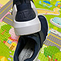 SKECHERS DLT-A 慢跑鞋 藍 女鞋