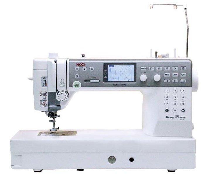 【你敢問我敢賣!】NCC CC-1877 縫紉機 全新公司貨 可議價『請用聊聊功能,來訊享有優惠價』