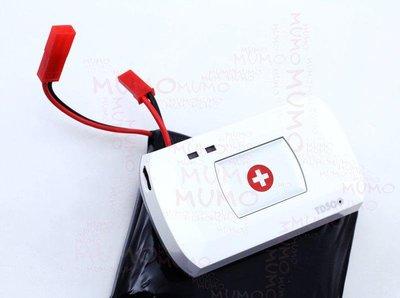 (五金百貨)GPS/AGPS跟蹤器  追蹤器 外遇/小三小孩/失智老人/寵物/徵信/當舖/租車行