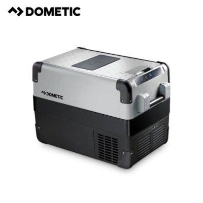【MONEY.MONEY】DOMETIC 最新一代CFX WIFI系列智慧壓縮機行動冰箱CFX 40W