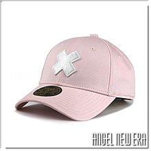 【ANGEL NEW ERA 】ONE PIECE 海賊王 航海王 喬巴超人 兩年前 粉紅 老帽 東映授權 超夯