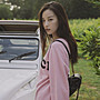 Gucci 476671 GG Marmont quilted leather backpack 後背包 黑 現貨