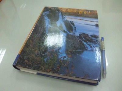 6980銤:A15-5☆2002年出版『MILLER living in the environment(12/e)』《BROOKS/COLE》 ~精裝~