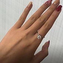 (050202)🌟💎高清高色💎🌟搵緊1.5卡VS高色鑽石❓咁呢粒應該就係你心水喇💖
