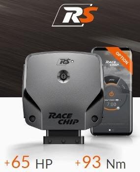 德國 Racechip 外掛 晶片 電腦 RS 手機 APP 控制 Audi 奧迪 A8 4H 3.0 TFSI 310PS 440Nm 09-17 專用