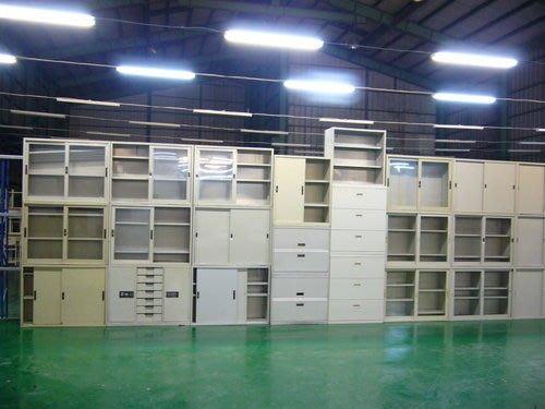 宏品中古傢俱 2手OA辦公設備拍賣 鐵櫃 辦公資料櫃 文件櫃 理想櫃 活動櫃 書櫃 2手OA屏風規劃