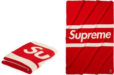 【紐約范特西】14FW Supreme...