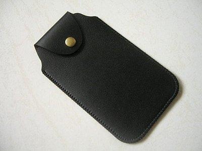╭*大阪街*╯Samsung GALAXY ACE Plus S7500 / SCH-W999 手機 皮套 保護套 直插