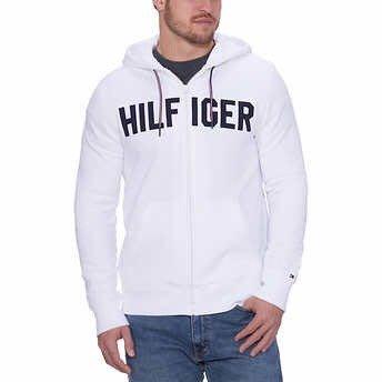 Tommy Hilfiger  男生外套 三色 尺寸S-XXL 我愛麋鹿 歐美精品代購 保證真品