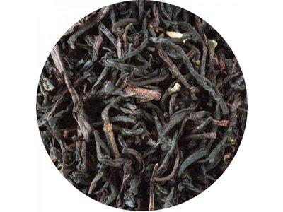 芳第太妃糖紅茶(三角立體茶包) 2.5g*100入/包--【良鎂咖啡精品館】