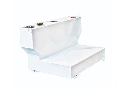 DJD19040368 HD TRANSFER TANK 98 GALLON T-TOP 置物箱  依當月報價為準
