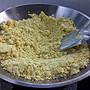 【自在坊】蛋黃油 卵磷脂卵磷脂 雞蛋油 30ml滴管瓶 傳統古法自製 卵子油 純天然無添加 老祖宗的智慧結晶