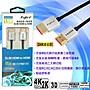 小白的生活工場*FJ SU3215 極細高清 HDMI 2...