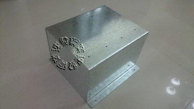 速發~鍍鋅工作平台墊高架立人腳踏架~機器人員平台,肥皂箱~台階~走道斜板~不鏽鋼白鐵加工~~平台腳踏板(免費設計)