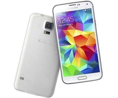 【磨砂】三星 Galaxy S5 G900I 霧面 防指紋 抗眩光 螢幕保護貼 保護膜 貼膜 手機膜 S5保護貼